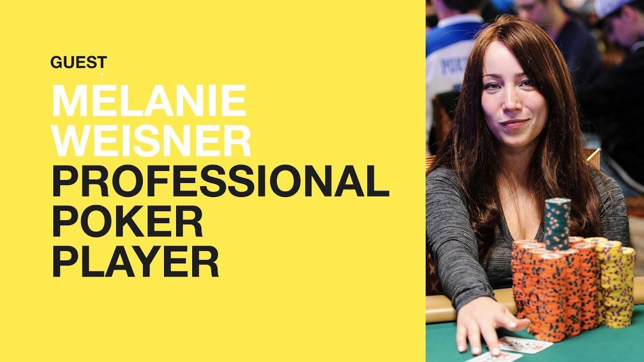 Professional poker tips david arfa poker