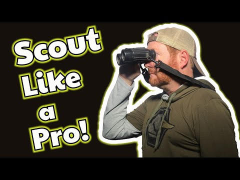 Duck Hunting | How To Scout | Tips For Success
