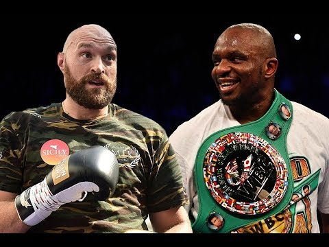 breaking:-dillian-whyte-and-tyson-fury-agree-to-fight-for-the-wbc-diamond-title!!-boxing-news: