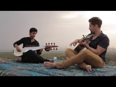 Coldplay | Fix You | Kinare | Queen | Cover by Prana - 'Ignited Shores'