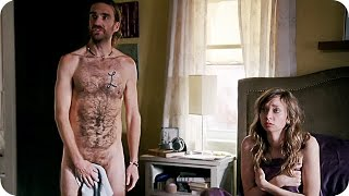 CRASHING Season 1 TRAILER (2016) HBO Series