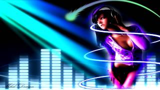 1 Hour House Music Mix HD 2012