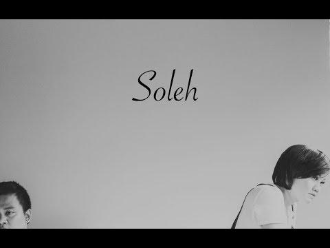 Dek Ulik - Soleh (official music video)