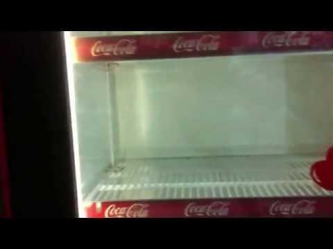 Санкции повлияли на Россию или все будет Кока-Кола