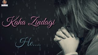 Jidhar Bhi Ye Dekhe Jidhar Bhi Ye||Broken💘💔Heart Feeling Sad||WhatsAppStatus||BingoStatus||