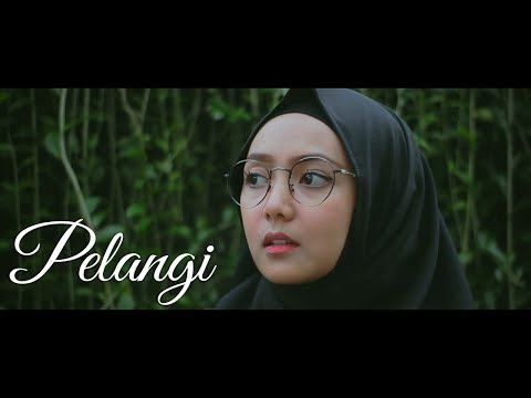 HIVI - Pelangi (Abilhaq ft. Ini Music Us Cover)
