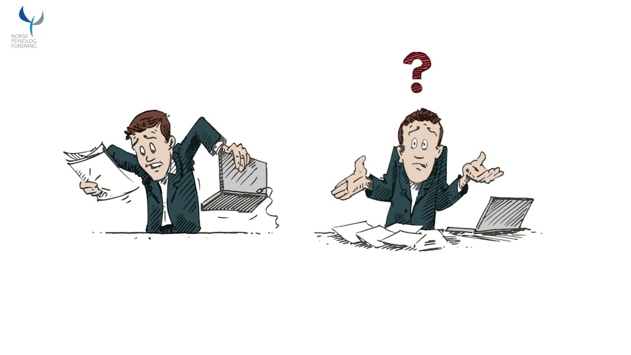 Hva gjør jeg dersom personopplysninger kommer på avveie?