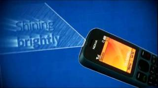 Nokia 100 Video Promo - www.advancetelecom.com.pk