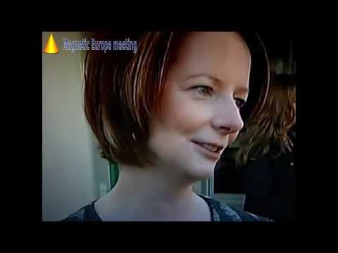 三個在採訪中蜥蜴人變形的視頻 三个在采访中蜥蜴人变形的视频