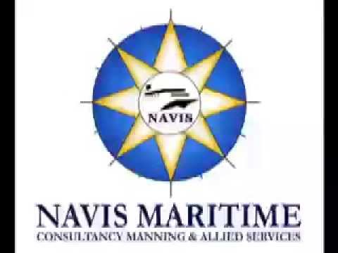 NAVIS Maritime Consultancy Manning & Allied Services