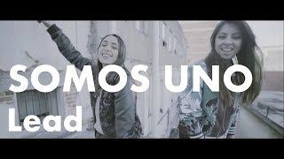 """HAY UN CAMINO - Segundo single del álbum """"EL CAMINO"""". Letra y Músic..."""