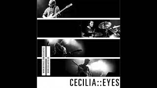 Cecilia Eyes - Echoes From The Attic (2005)...