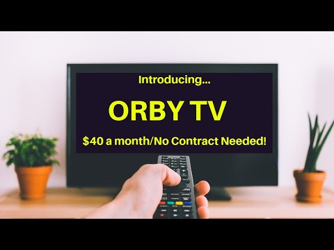 new---orby-tv-satellite-television,-just-$40-a-month,-no-contract-needed