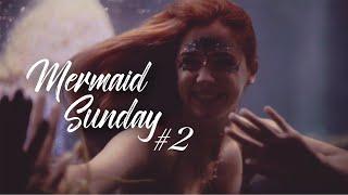 Lexie Mermaid   Mermaid Sunday #2