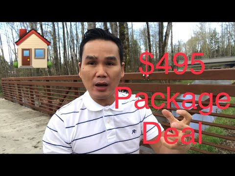 How To Talk To Motivated Seller And Sound Like A Pro! Wholesaling Houses Virtually 1on1