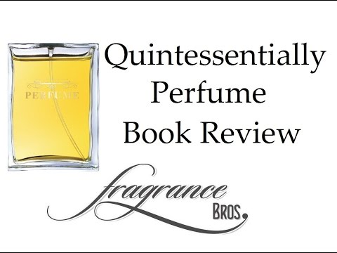quintessentially-perfume-book-review!