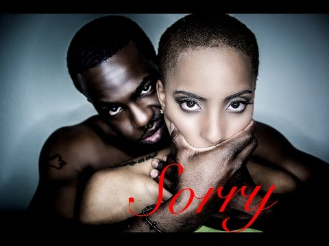"""Sorry""  video Short story on Domestic Abuse"