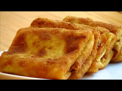 crepes-*-stuffed-crepes-with-minced-meat---easy-recipe
