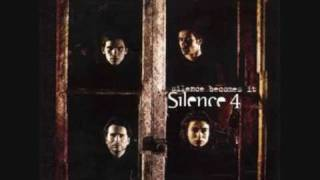 Silence 4 Sleepwalking Convict