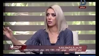 سيداتي انساتي -احدث قصات والوان الشعر لعام 2017 مع مصفف الشعر