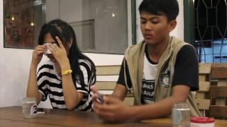 Judika - Jadi Aku Sebentar Saja (Judika Project Mencari Model Video Klip) By Na'izah Viokia