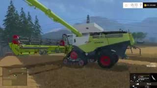 Link: http://www.farmingmods2015.com/claas-lexion-australian-prototyp-10x80-v1-0-fs15/ http://uploadas.com/5tw1d12k39br/Lex1080_unzip.zip.html