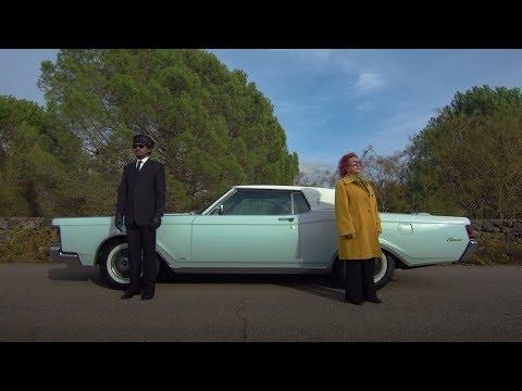The Zen Circus - Catene (Official Video)