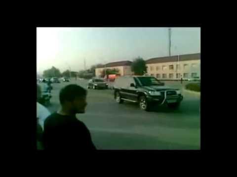 shqiperi auto tuning