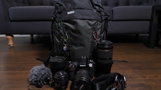 Tips For Travelling with Your Photography Gear | Travel Tips
