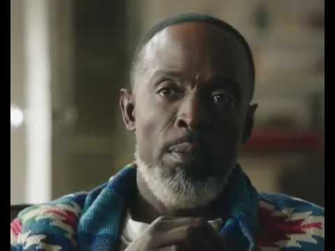 Micheal k. Williams QUESTION YOUR ANSWERS