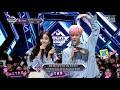 Astro Moonbin × Gfriend SinB Moments Video Part 2 (MoonB/SinBin Friendship Video)