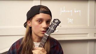 Johnny Boy (written by Twenty One Pilots)