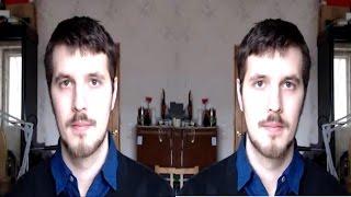 Как сделать зеркальное видео. Как отзеркалить ?(Ссылка на виндовс киностудию http://windows.microsoft.com/ru-ru/windows/movie-maker., 2016-02-26T22:01:51.000Z)