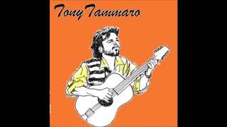 Zapętlaj HOTEL CALIFORNIA - Tony Tammaro (INEDITO) | napag179