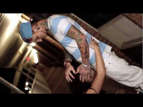 Koolwhip - HO-TELL ==OFFICIAL MUSIC VIDEO===