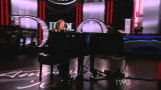 Angela Miller- You Set Me Free (Ame...