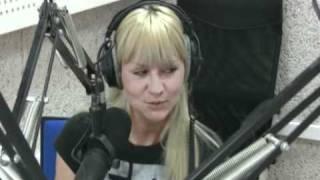 Прямой эфир Хит FM