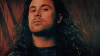 John Bush (Anthrax / Armored Saint) - I Feel Fine [Butchering the Beatles]