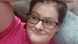 Mi enuas – Rachel (Esperanto 🔸 Rachel's Conlang Channel)