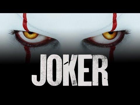 it-chapter-2-trailer-(joker-style)