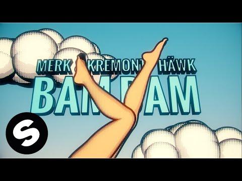 Bam Bam (w. Häwk)