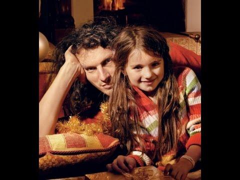 Вечная память. Кузьма Скрябин: семейные фото. Смотреть всем