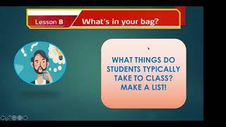 CLASS 06 - LEVEL 1A - NANCY PONZIO - MAY 24TH