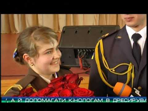 "ObjectivTv: ""Объектив-новости"" 14 февраля 2020"