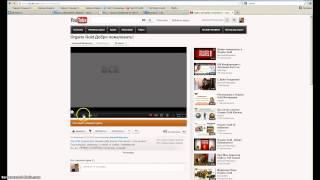 Как подать объявление на доски в нете(, 2012-11-22T00:03:02.000Z)