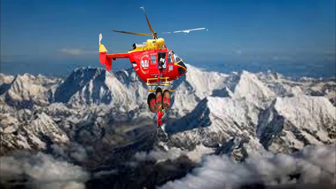 46c1ed7089 MGMT1001 - Everest Climb Simulation (TEAM 186) - YouTube