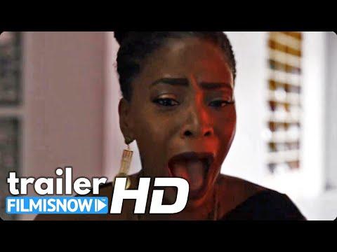 Play CANDYMAN (2020)   Trailer VO dell'horror di Jordan Peele