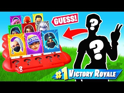 can-you-guess-who?-(fortnite)