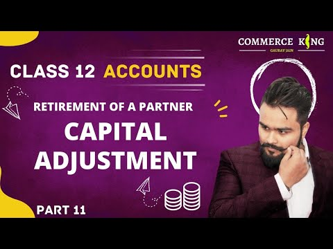 chapter 5 funding jill moran s retirement annuity Office of personnel management, respondent  fers is codified in chapter 84 of title 5 of the of the appellant's retirement annuity.