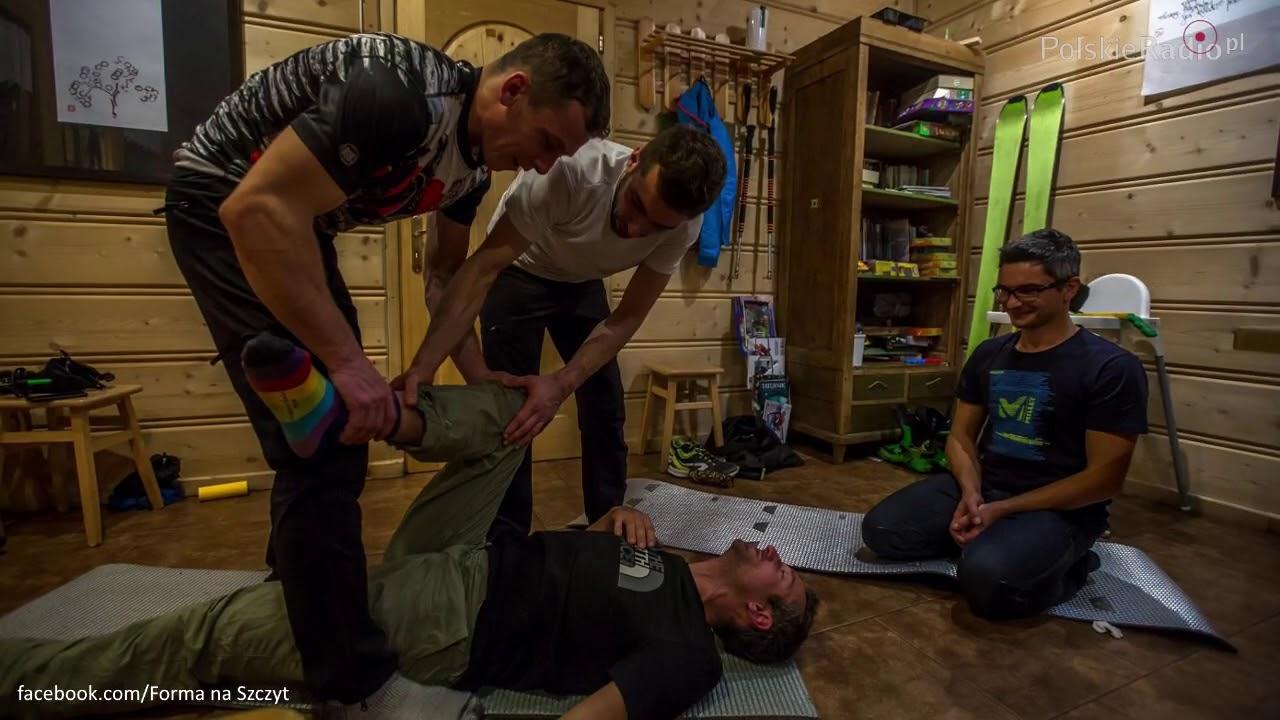 """Atak Na Meczet Photo: Szczytowy Atak Polaków Na K2. """"Można Doznać Spełnienia"""